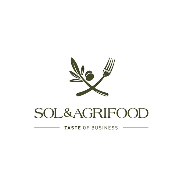 STRINGHETTO AT SOL&AGRIFOOD 2018